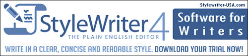 Stylewriter Software